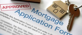 mortgage-loan-application.jpg